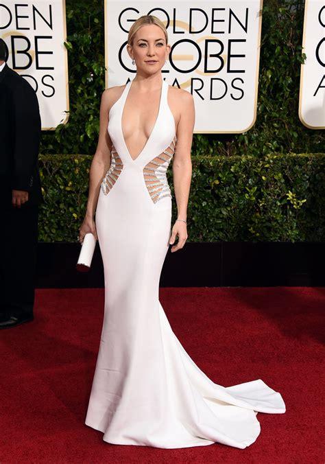 Lots Lots Of Golden Globe Carpet by Golden Globe Awards 2015 Kate Hudson Nytimes