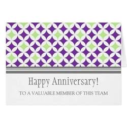 happy 25th work anniversary pictures to pin on pinsdaddy