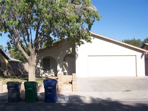 houses for sale in lancaster ca 44716 sarah ln lancaster ca 93535 foreclosed home information foreclosure homes