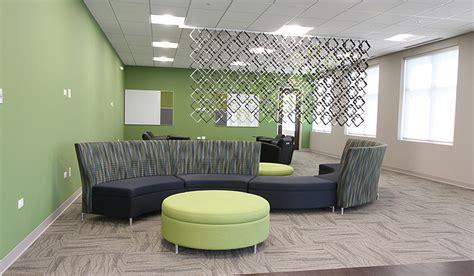 Rieke Office Interiors by Rieke Office Interiors Furniture Chicago Northwest Suburbs