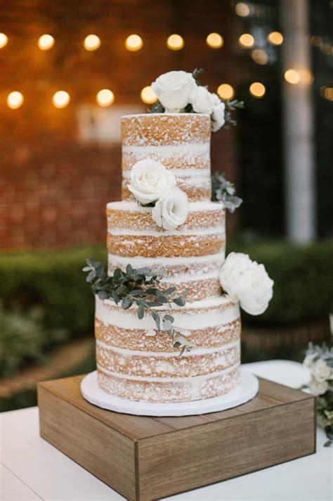 Wedding Cakes Houston by Wedding Cakes Houston Dolce Designs