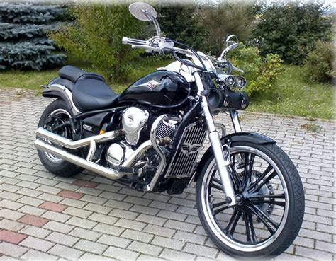 Motorrad Umbau Gebraucht by Umbauten Motorrad Balzer
