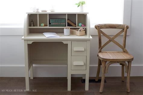 kid desk furniture antique desk antique furniture