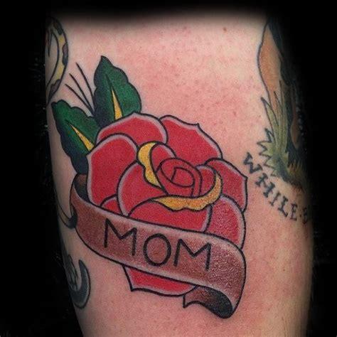 mum tattoos for men tattoos for 10 thinkin skin temptoo