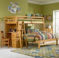 Kmart Desk Bunk Bed Plans Twin Over Full Bed Plans Diy Amp Blueprints