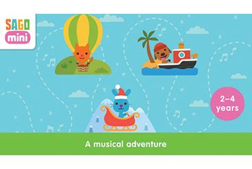 row row row your boat harvey price best apps for kids music art apps for kids
