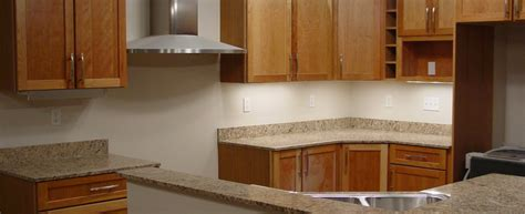 kitchen design inc kustom kitchen design inc