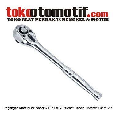 Kunci Ring 24 X 27 Mm Tekiro Original Perkakas Teknik 194 best kunci kunci wrench images on 1 9