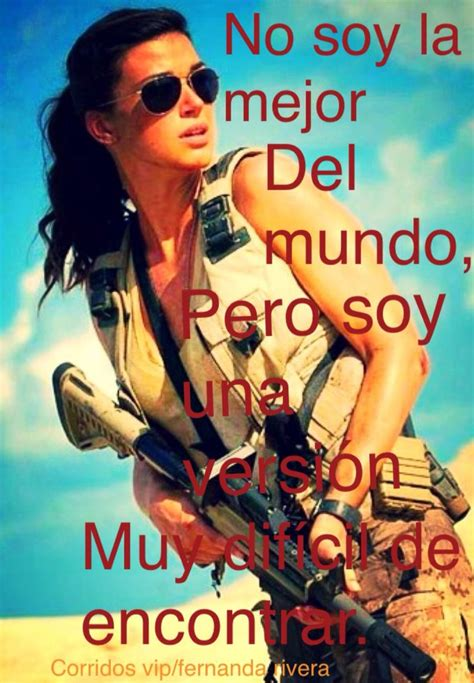 imagenes vip para mujer 17 best images about fraces mexicanas y chingonas on