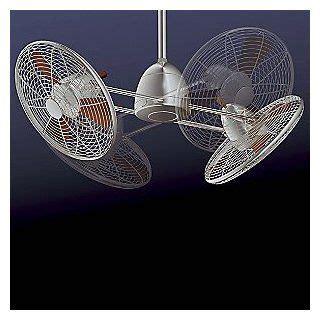 casablanca ceiling fan remote chq8bt7053t casablanca ceiling fan remote bt7053t chq8bt7053t used