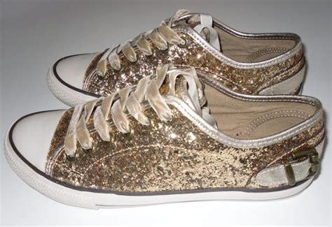 crush glitter sneakers
