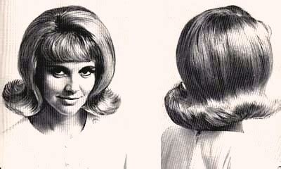 Hairstyles In The 1960s by Vaboomer Baby Boomer Views News 1960s Hair Styles