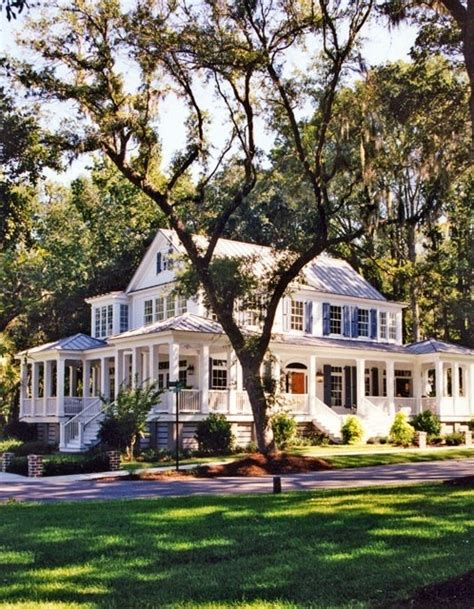 Southern Home Plans With Wrap Around Porches by Pretty Sure This Is My Dream Home Wrap Around Porch