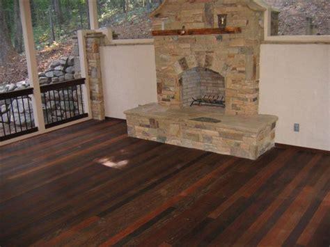 shaw flooring in stuart va 28 images resilient stuart tile 0036v courtyard flooring by