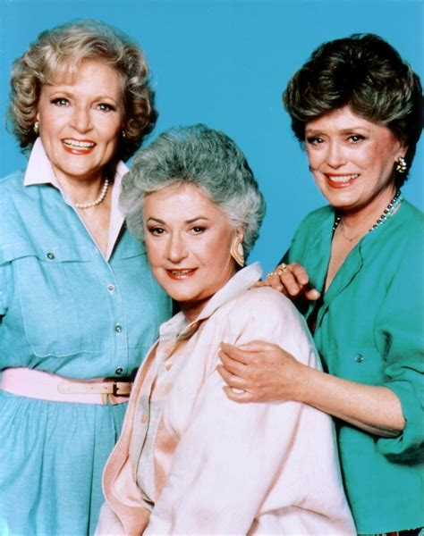 the golden girls the golden girls hq the golden girls photo 7159310