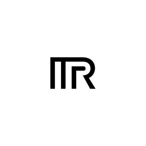 m r logo design mr logo design logo design contest