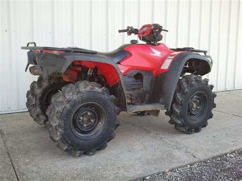 Honda Foreman 500 For Sale by Page 69 New Or Used Honda Motorcycles For Sale Honda