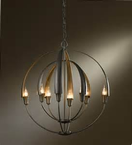 Hubbardton Forge Lighting by Hubbardton Forge 104205 Cirque 27 9 Quot Lighting