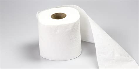 Who Makes Toilet Paper - let s talk toilet paper huffpost