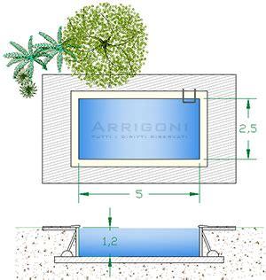 pareti prefabbricate per interni pareti prefabbricate per interni prezzi infissi