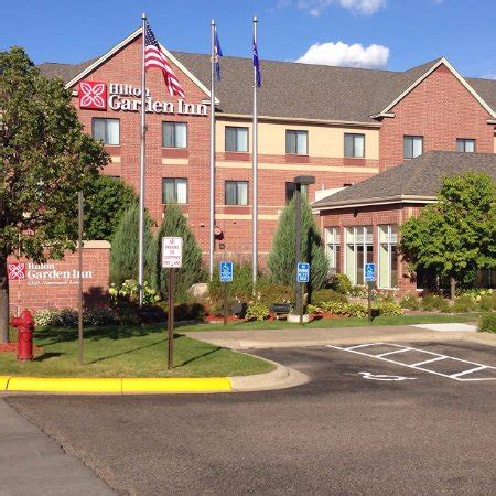Garden Inn Minneapolis Bloomington by Garden Inn Minneapolis Bloomington Updated 2017