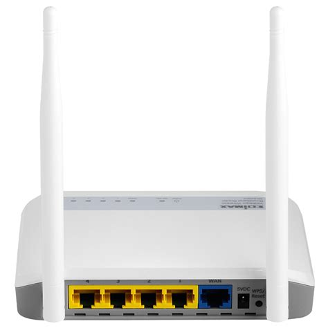 Router Edimax edimax router wireless n300 router broadband wireless 300mbps