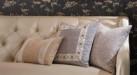 candice olson curtains candice olson collections products kravet com