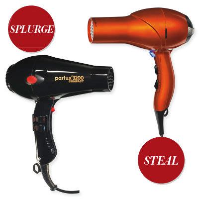Hair Dryer Best Budget the best hair tools for every budget instyle