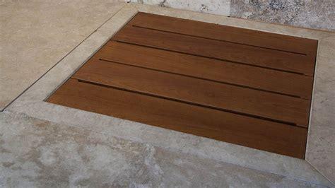 doghe in legno per rivestimento piatto doccia in pietra e legno quot doghe legno quot