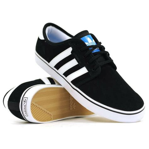dope shoes for adidas seeley mens skate shoes dope shoes boots
