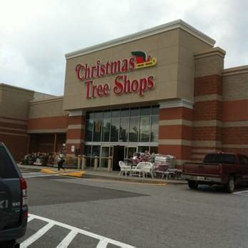 collection christmas tree stores nj pictures best