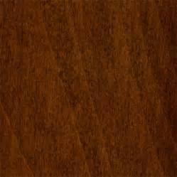 pdf diy chocolate brown wood stain download buy birch wood