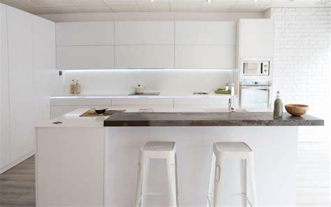 cocinas minimalistas cocinas minimalistas arcomobel