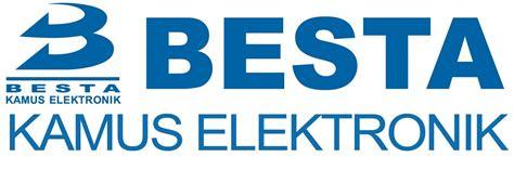 kamus elektronik besta besta kamus elektronik