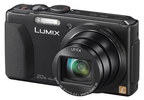 panasonic tz40 panasonic lumix tz40 tz37 tz35 travel zoom announced