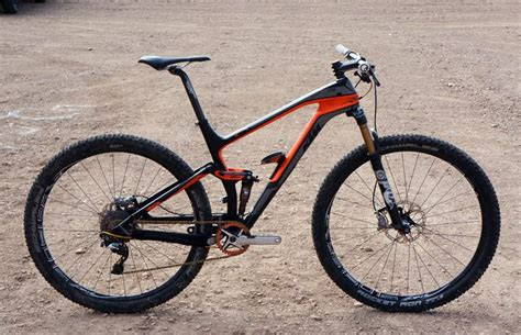 Ktm World Suspension Domestically Ktm Is More Known For Their Motorcycles Than