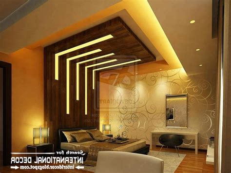 best bedroom ceiling lights top suspended ceiling lights and lighting ideas best