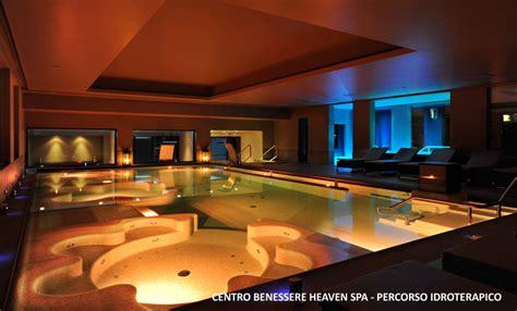 offerte soggiorni spa stunning offerte soggiorni benessere ideas home interior