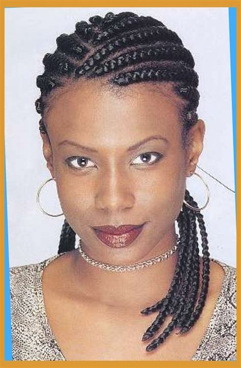 hair colorist in atl for african americans braids of beauty salons atlanta 678 463 5090 jimmy