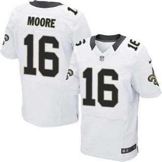 white 19 jersey popular p 921 17 best images about cheap nike new orleans saints jerseys
