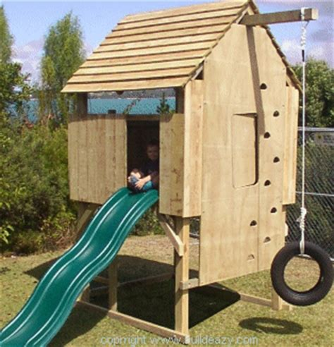 build a backyard fort backyard play fort plans plans diy free download wood tool boxes plans woodwork define