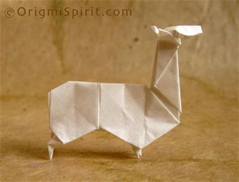 Where To Buy Origami Books - why i buy origami books best origami books