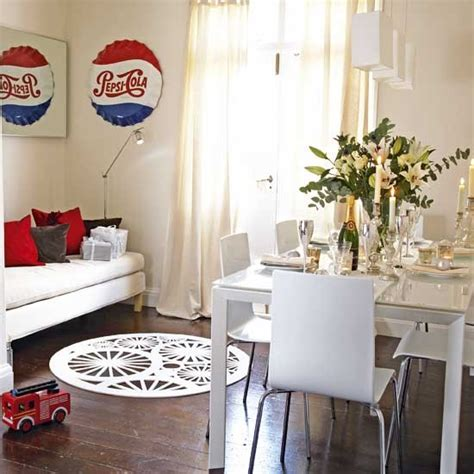 Multi Use Dining Room by Multi Purpose Dining Room Ideas Images