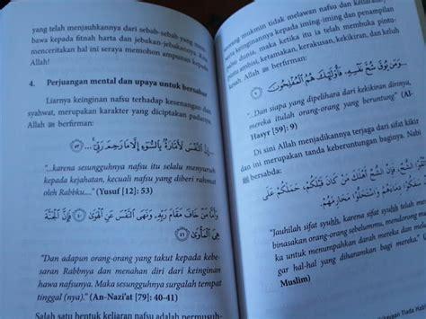 Doktrin Syiah Imamiah buku zuhud dunia cinta akhirat sikap hidup para nabi dan