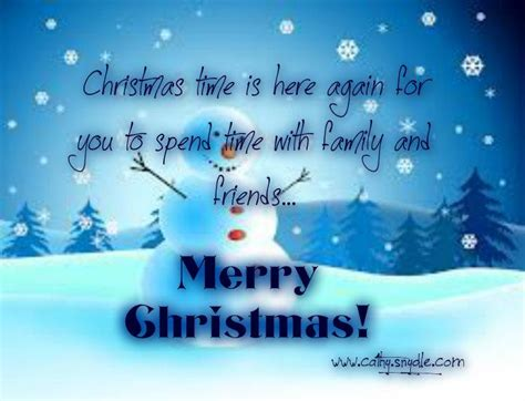 Christmas Gift Card Messages - christmas wishes messages and christmas greetings cathy