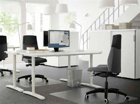ufficio lavoro rimini postazione di lavoro per freelance leggi la guida