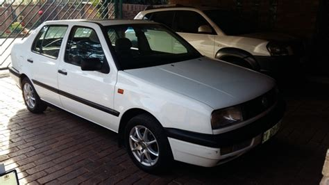 electric and cars manual 1993 volkswagen jetta lane departure warning archive 1993 vw jetta 3 1 8 csx beyerspark olx co za