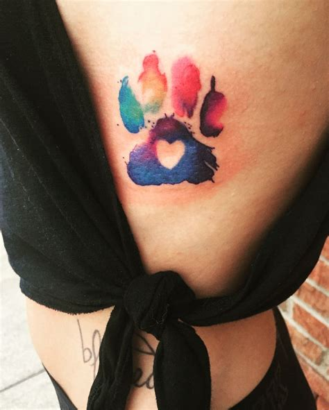 tattoo cat color 105 best images about tattoos on pinterest for a reason