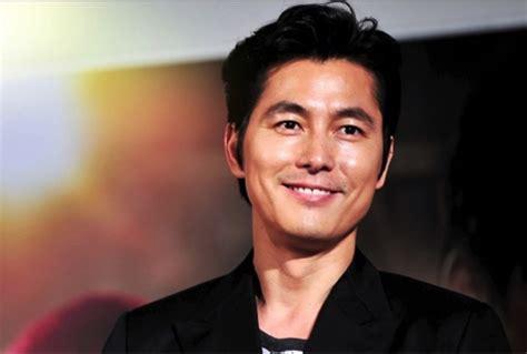 top 10 most popular korean actors in 2015 top 10 most popular korean actors in 2015