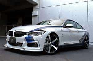 bmw4 on topsy one